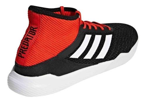 zapatillas futbol adidas predator tango 18.3 tr nuevo oferta
