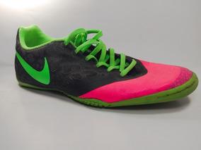 Futbol Perú Calzado Zapatillas En Para Libre Talla 26 Mercado BoxeCd