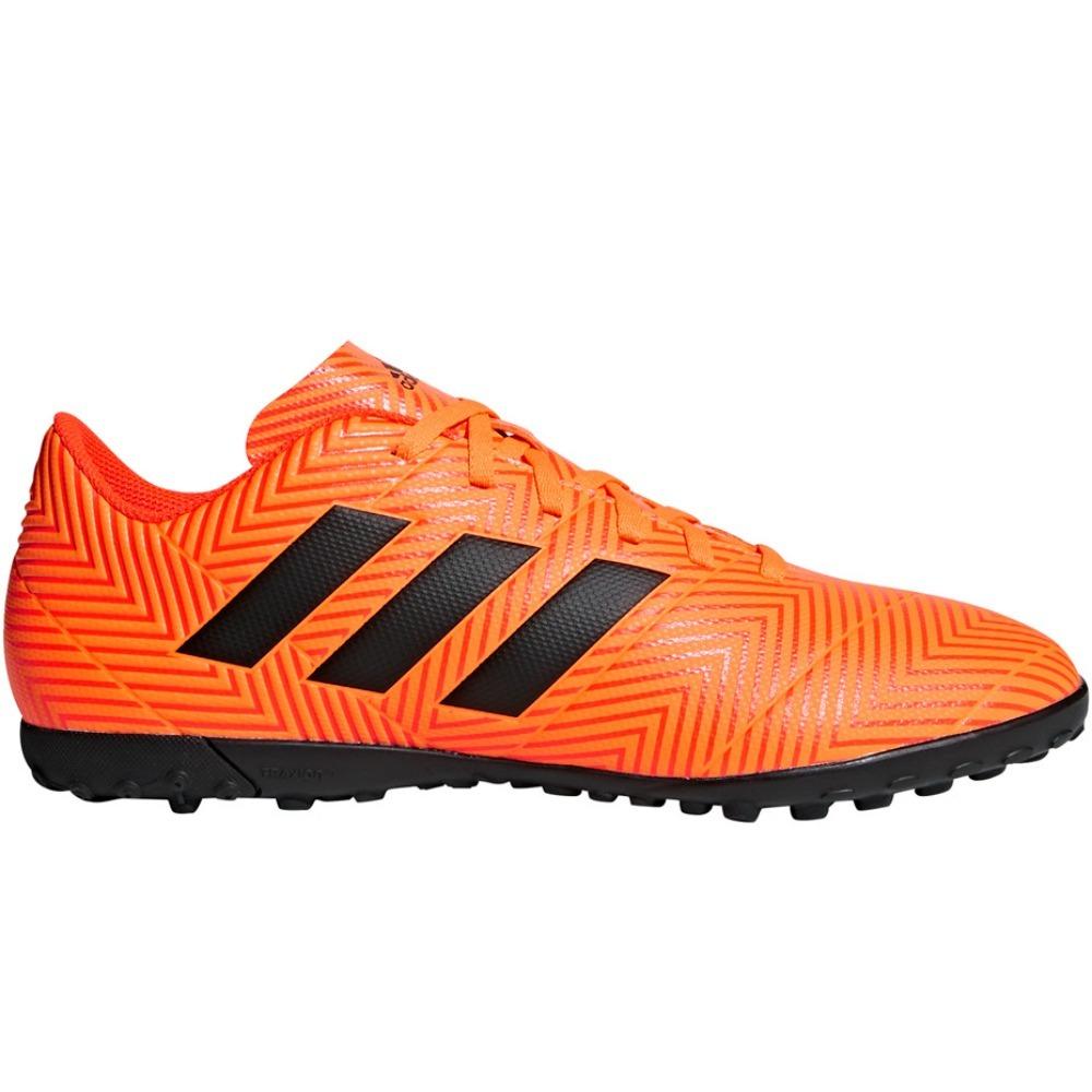 zapatillas fútbol hombre adidas nemeziz tango 18.4 tf nuevo. Cargando zoom. c0cfaf8006ea8