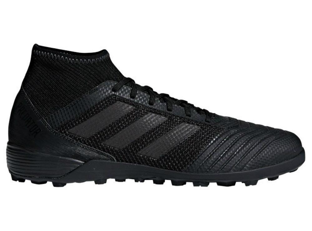 d32358d0675ad zapatillas fútbol hombre adidas predator tango 18.3 tf botin. Cargando zoom.