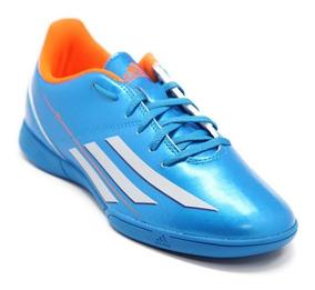 Sala F5 Futbol In Junior F32742 Zapatillas adidas Trx N0vnmwO8