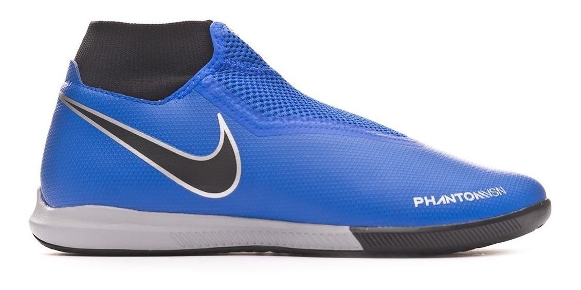 Zapatillas Futbol Sala Nike Phantom Vision 100% Original