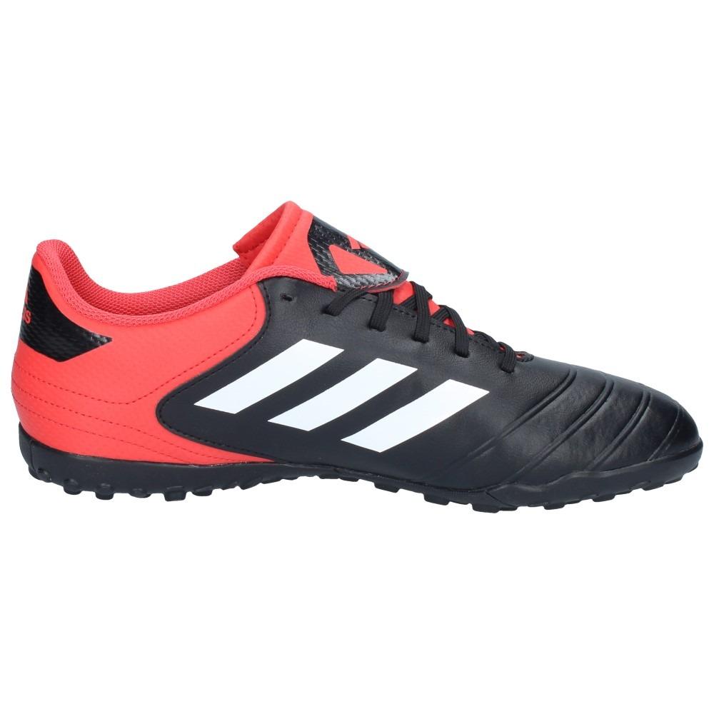 quality design ea815 3f229 zapatillas futbolito adidas copa tango 18 4 tf-240. Cargando zoom.