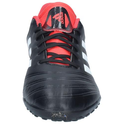 zapatillas futbolito adidas copa tango 18 4  tf-240