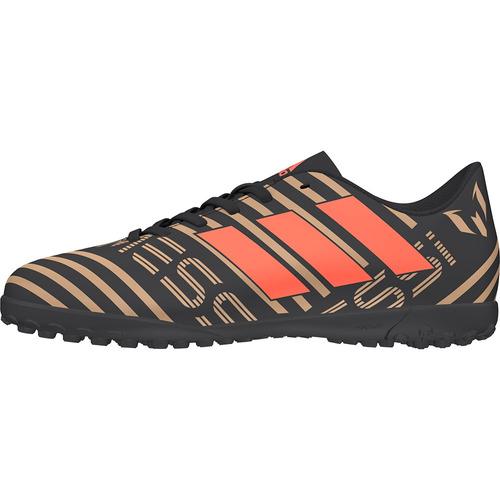 zapatillas futbolito adidas niños nemeziz messi tango 17-4-1