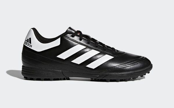 zapatillas adidas futbolito