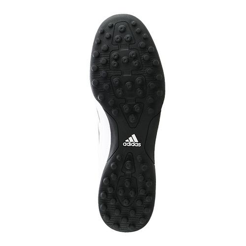 zapatillas futbolito hombre adidas goletto vi tf 2-111