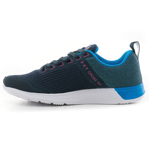 zapatillas fxt cross 53 fila sport 78 tienda oficial