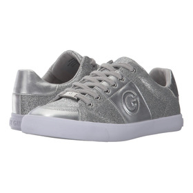 Zapatillas G By Guess Mikle