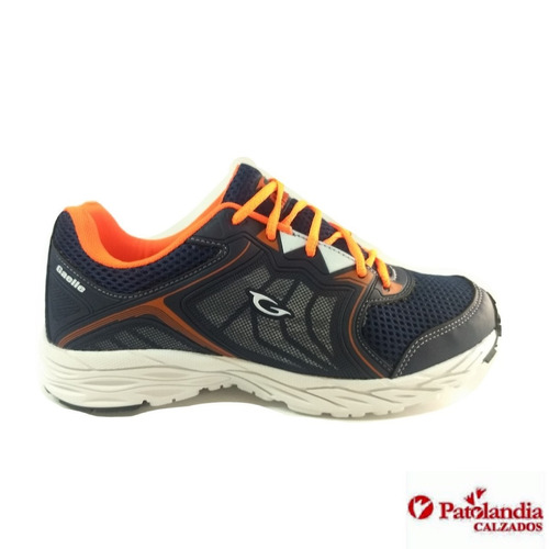zapatillas gaelle deportivas hombre running n° 38 / 44