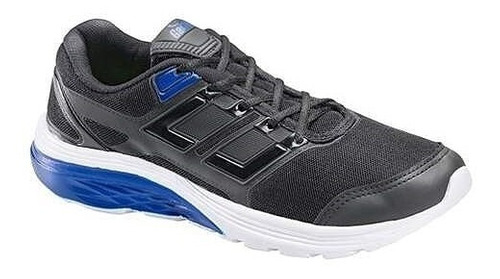 zapatillas gaelle reny running hombre
