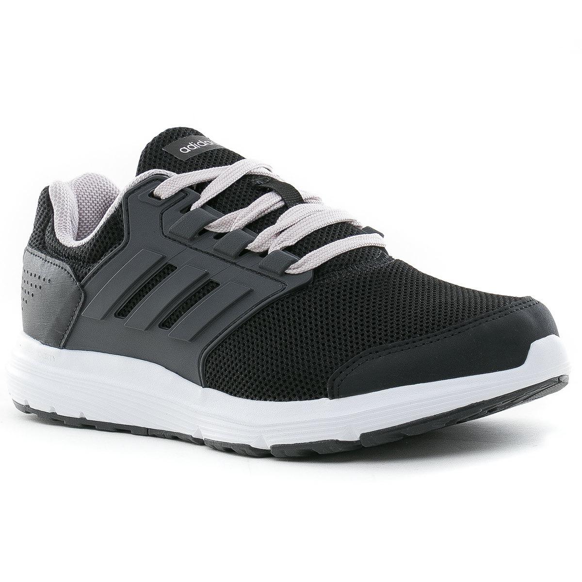 new arrival 773f0 5e6fb zapatillas galaxy 4 adidas team sport tienda oficial. Cargando zoom.