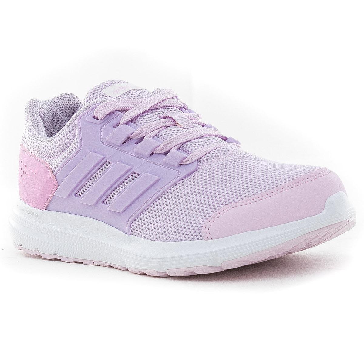 best sneakers 05375 94100 zapatillas galaxy 4 aero adidas team sport tienda oficial. Cargando zoom.