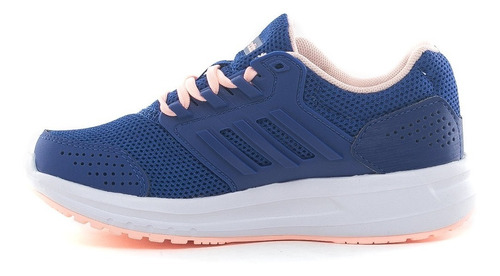 zapatillas galaxy 4 k adidas sport 78 tienda oficial