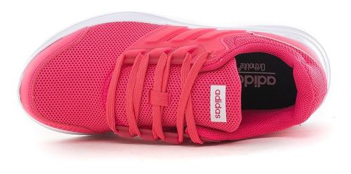 zapatillas galaxy 4 w adidas