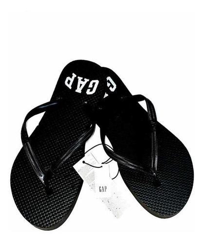 zapatillas gap