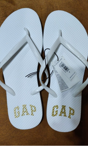 zapatillas gap