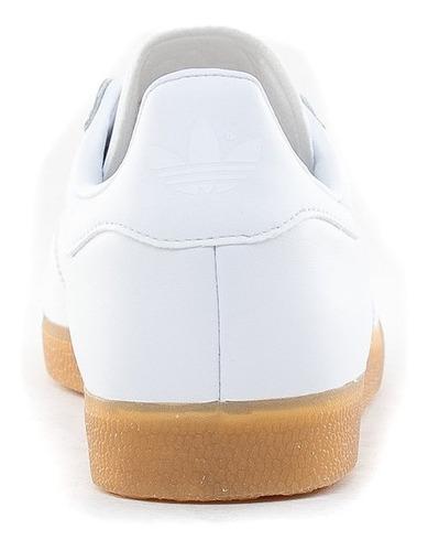 zapatillas gazelee adidas originals tienda oficial