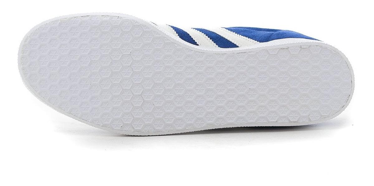zapatilla gazelle adidas