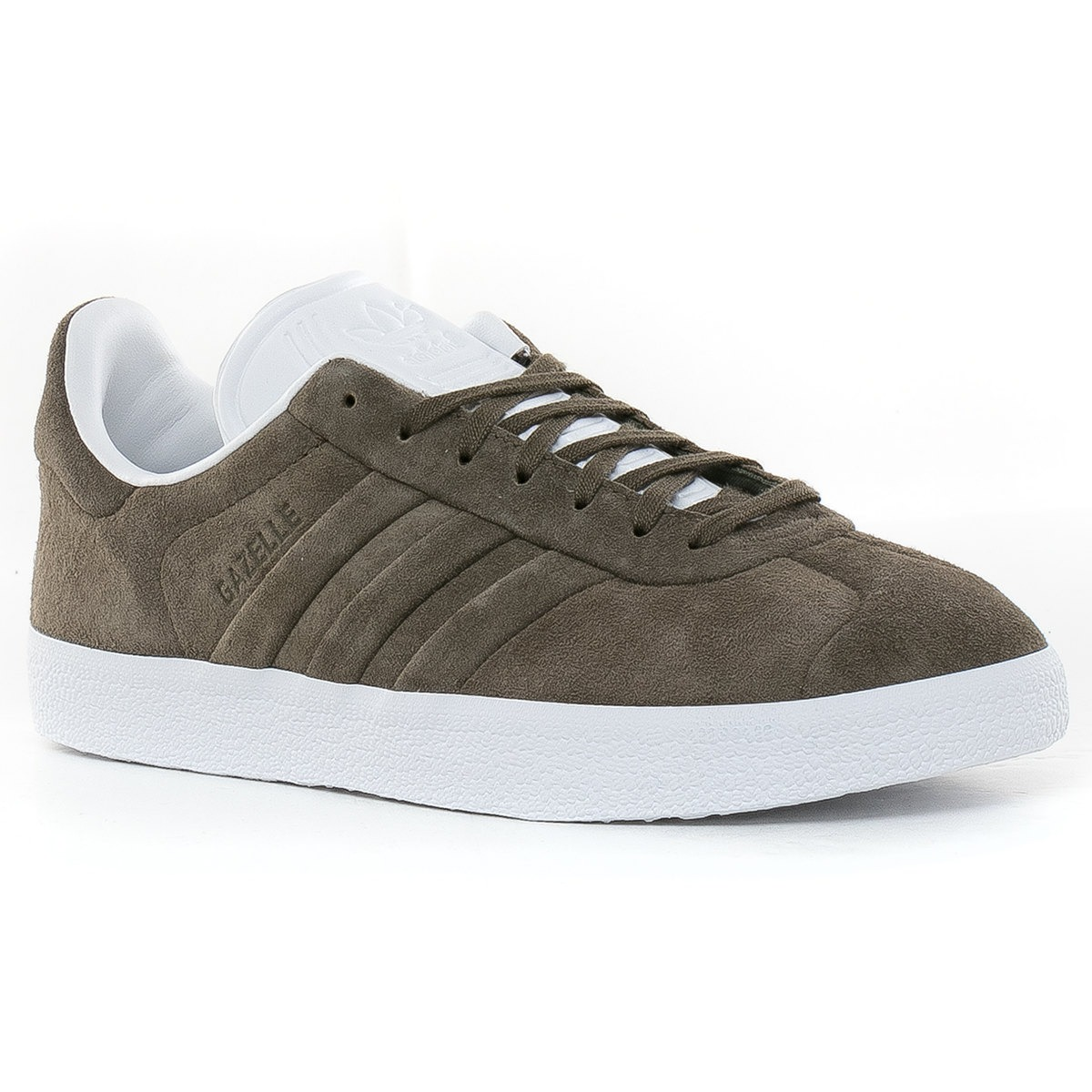 Zapatillas Gazelle Stitch And Turn adidas Originals