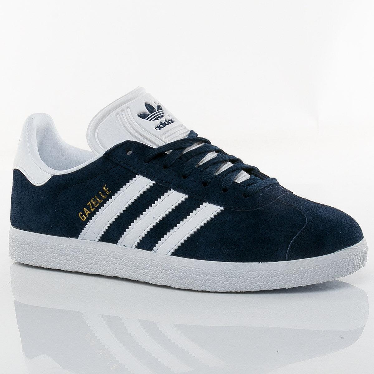 zapatillas gazelle de adidas