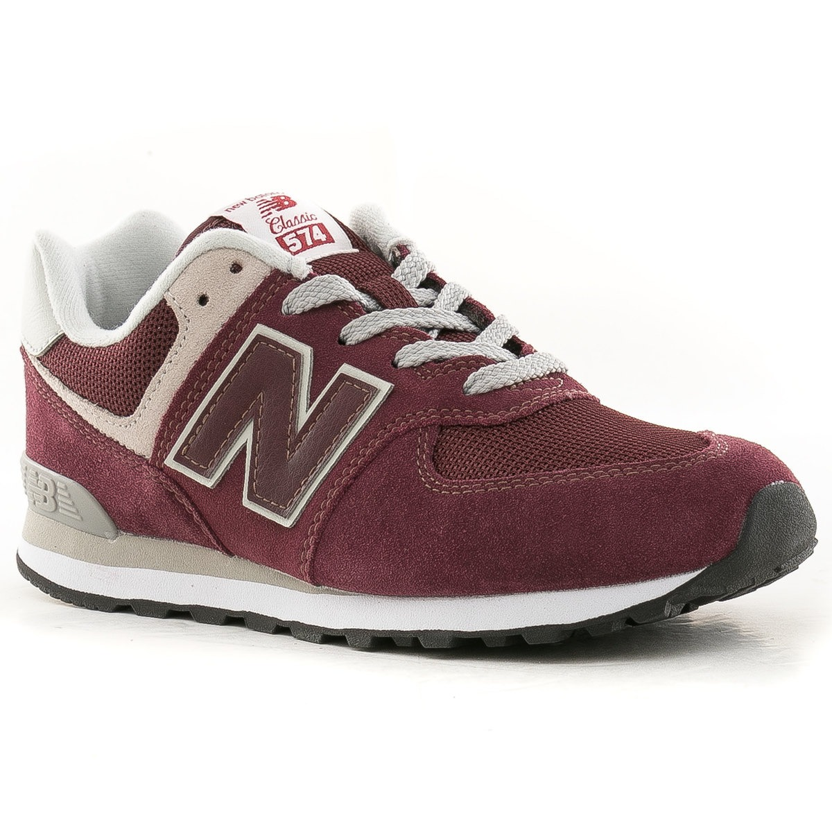 zapatilla new balance gc574