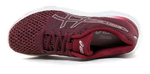 zapatillas gel-exalt 4 asics sport 78 tienda oficial