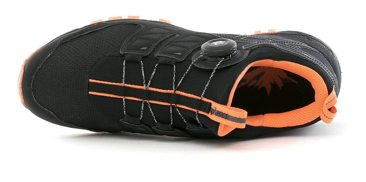 Zapatillas Gel fujirado Asics Sport 78 Tienda Oficial