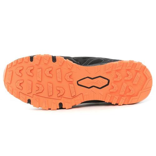 zapatillas gel-fujirado asics team sport tienda oficial