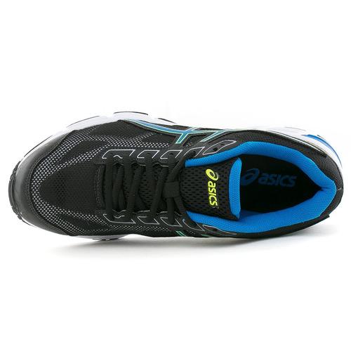 zapatillas gel-impression 9 a asics sport 78 tienda oficial