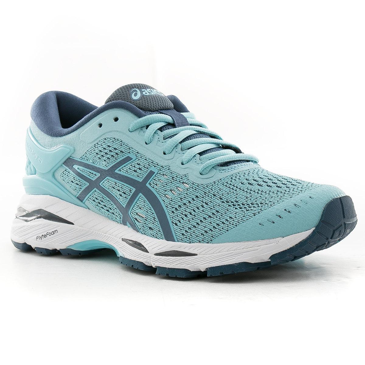 42564085771 zapatillas gel-kayano 24 asics team sport tienda oficial. Cargando zoom.