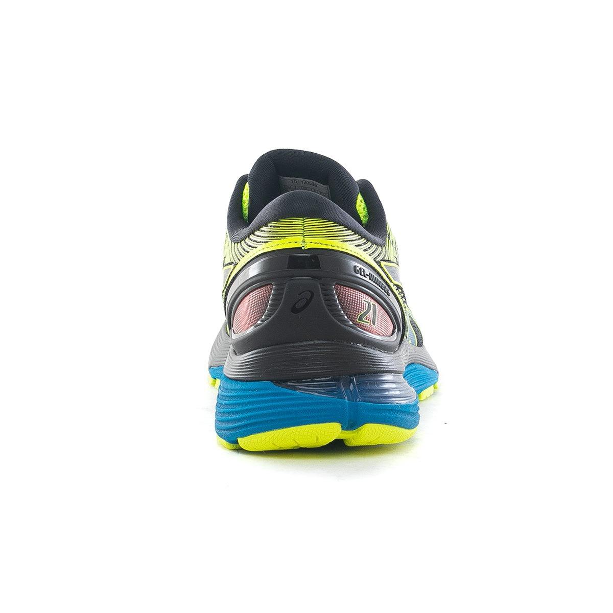 f6c728de2 zapatillas gel-nimbus 21 sp asics sport 78 tienda oficial. Cargando zoom.