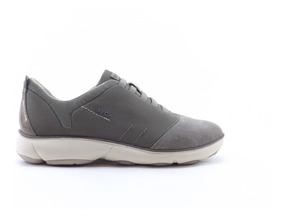 Elastico 641 Zapatillas Mujer Liviana Dama Geox Importada PkOXuZiT