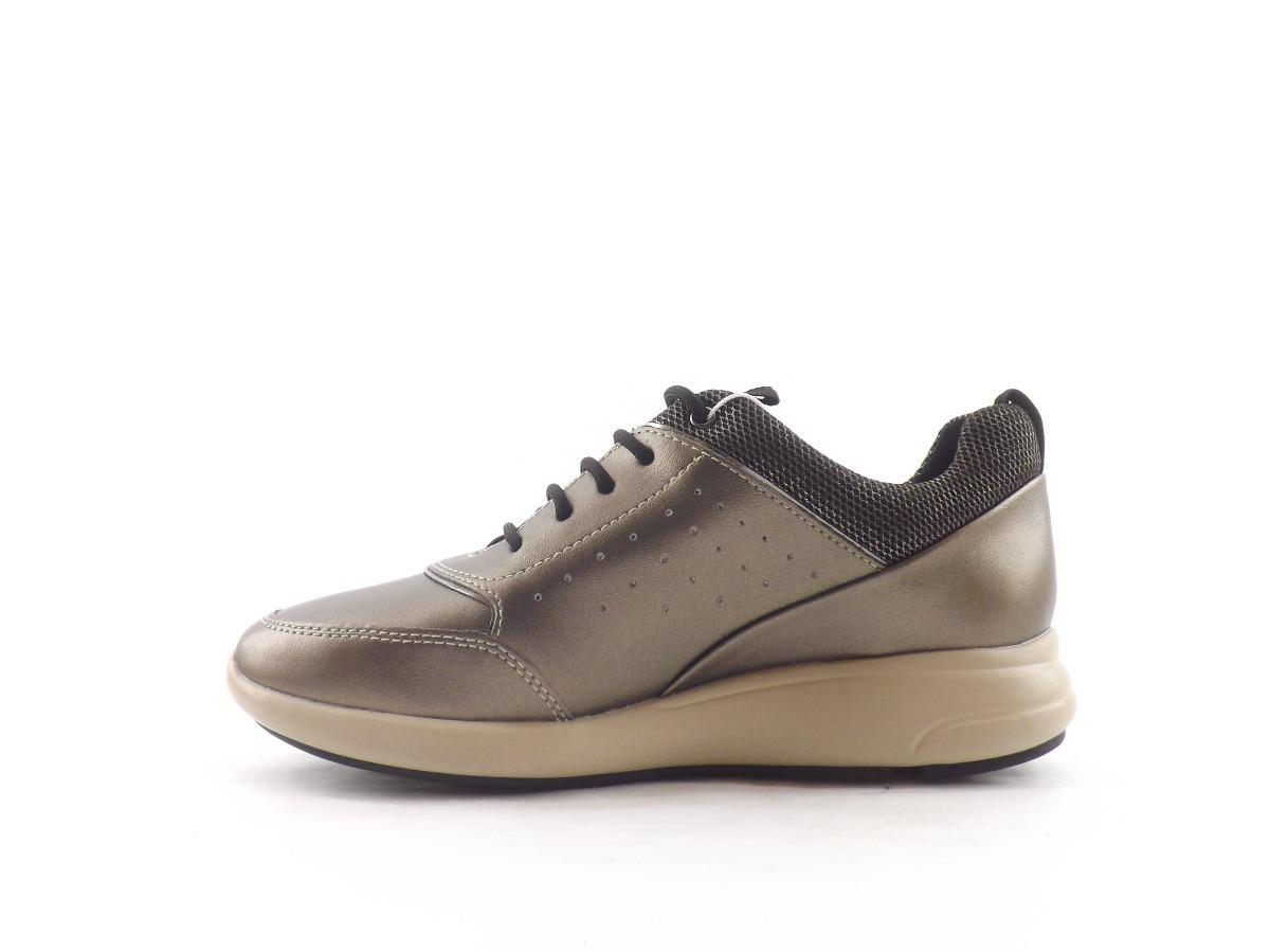 349c80d0 zapatillas geox dama mujer importadas nuevas comoda invierno. Cargando zoom.