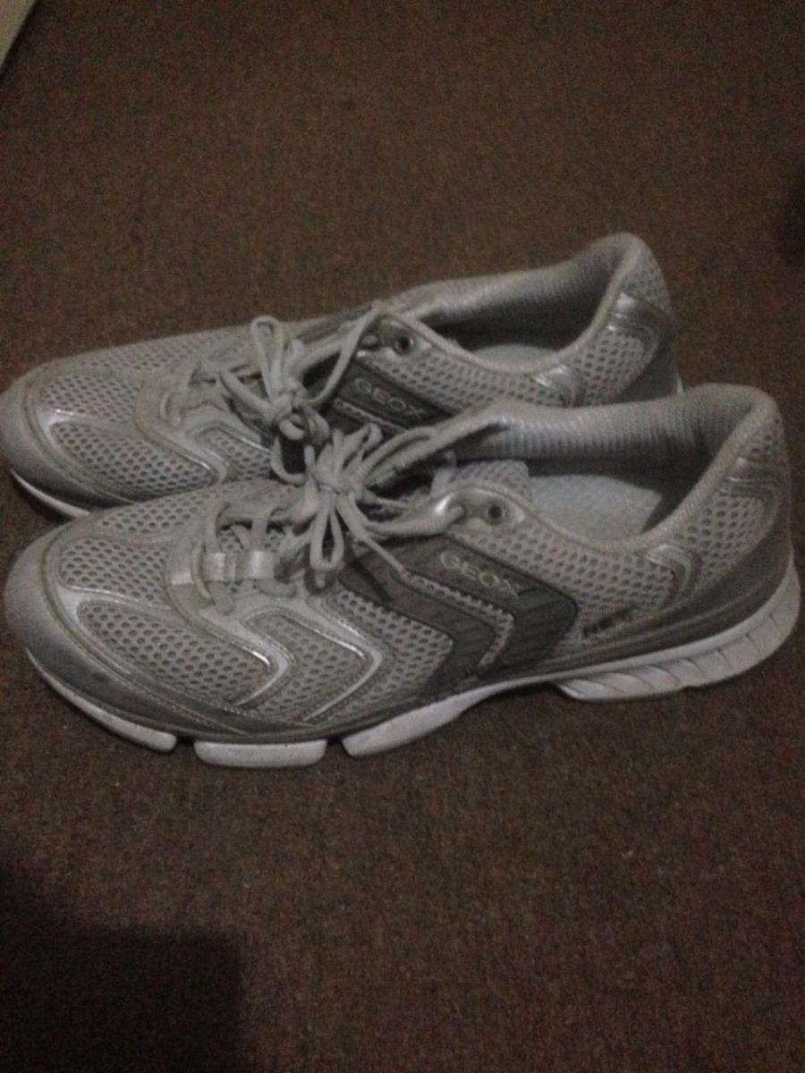 adidas Galaxy 3 M Zapatillas de Running Para Hombre QcrBEMKP