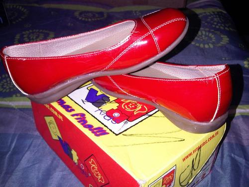 zapatillas gioia
