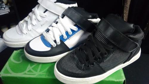 zapatillas glock modelo gender ultimos pares!