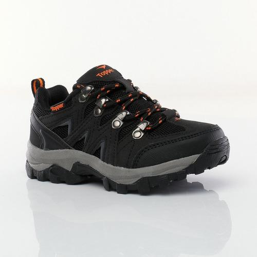 zapatillas gondor kids topper sport 78 tienda oficial