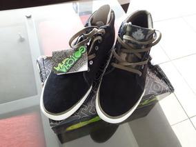 7e87cfdf Zapatillas Gotcha Para Mujer - Zapatillas Hombres en Mercado Libre Perú