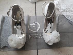 29fcd25b Zapato De Novia Grezzo Mujer Zapatillas Guadalajara Jalisco ...