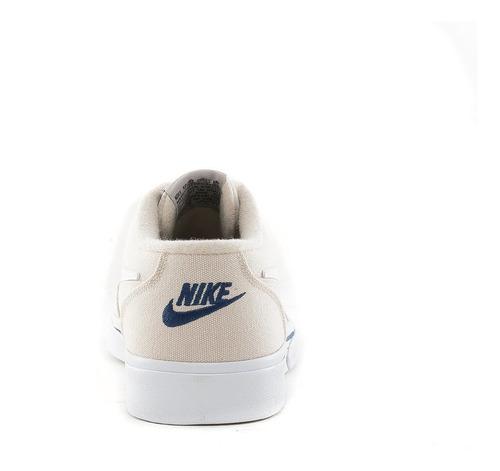 zapatillas gts 16 txt nike sport 78 tienda oficial