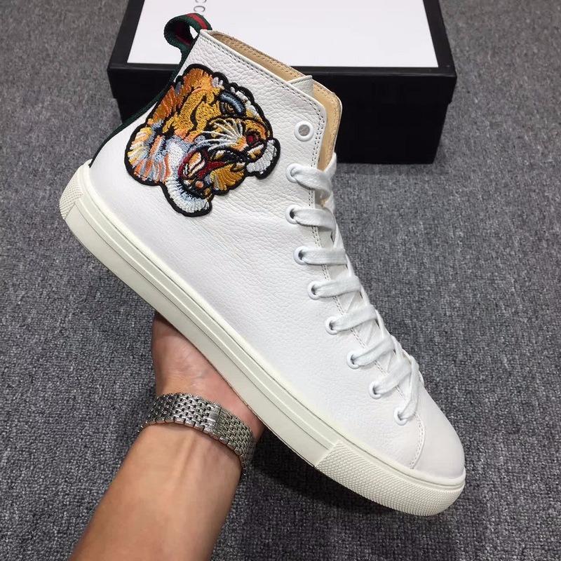 d04fc31cc278e zapatillas gucci europea - marca exclusiva. Cargando zoom.