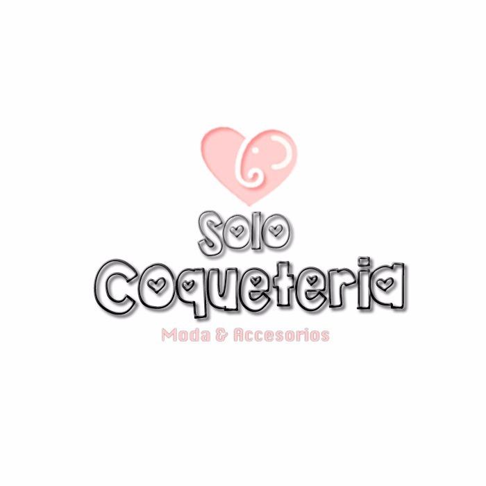 0b055d5027d33 Zapatillas Gucci Mujer Blancas Plateadas Rosas Importadas -   2.799 ...