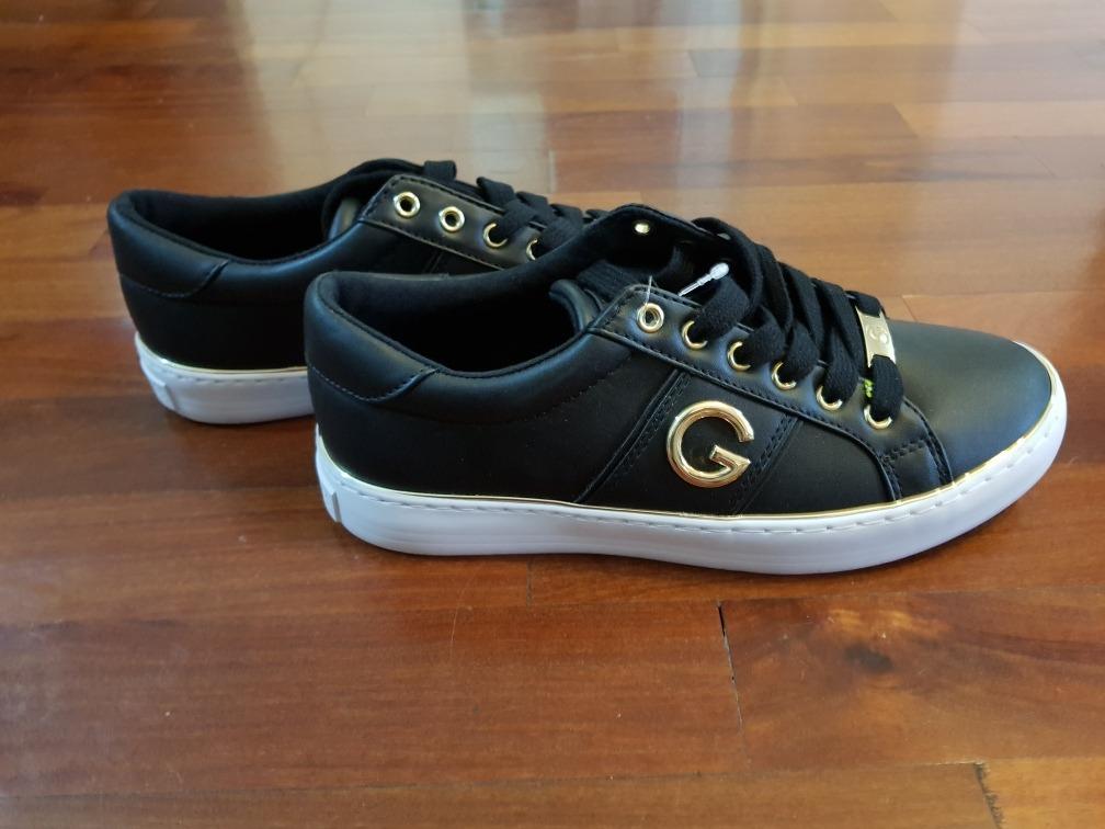 comprar bien sección especial ajuste clásico zapatillas