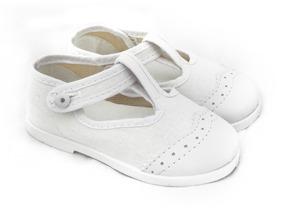 0bdaef8b6 Zapatillas De Vestir Para Niño - Ropa y Accesorios en Mercado Libre ...