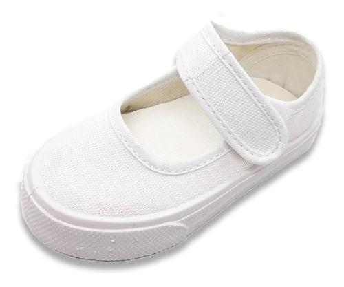 zapatillas guillerminas::art.00 bl del 18 al 33