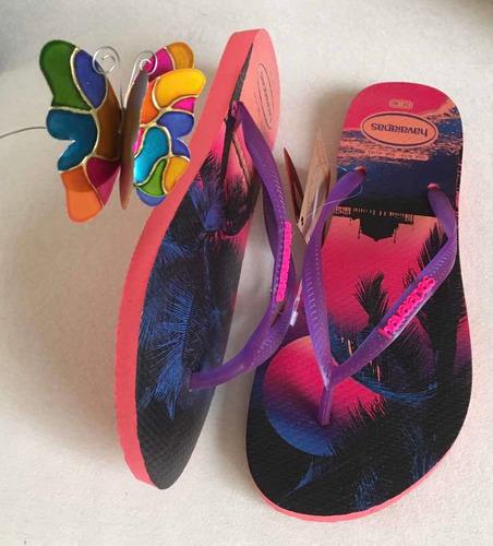 zapatillas havaianas