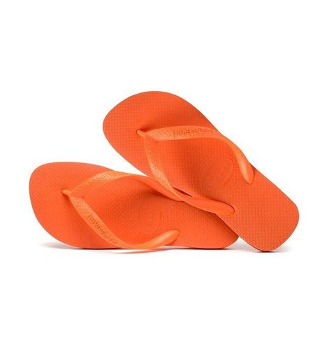 zapatillas havaianas unisex originales