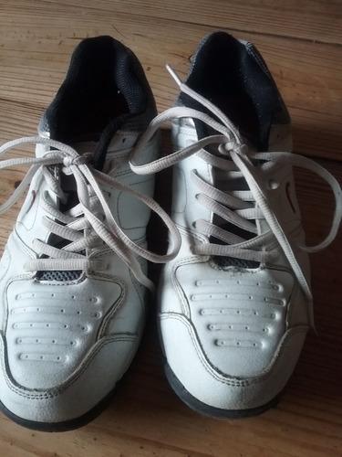 zapatillas head mujer n°37us