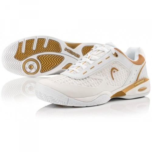 zapatillas head tenis